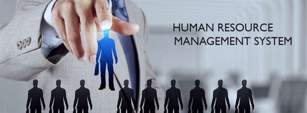 صفحه-اصلیخدمات مشاوره مدیریت منابع انسانی