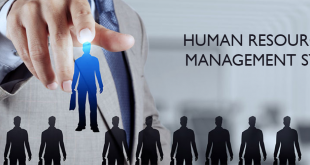 مدیریت-منابع-انسانی