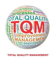 مدیریت-کیفیت-جامع