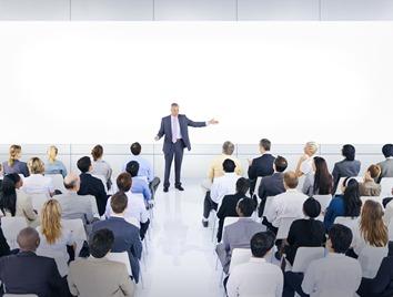 برگزاری دوره آموزشی استانداردهای ایزو