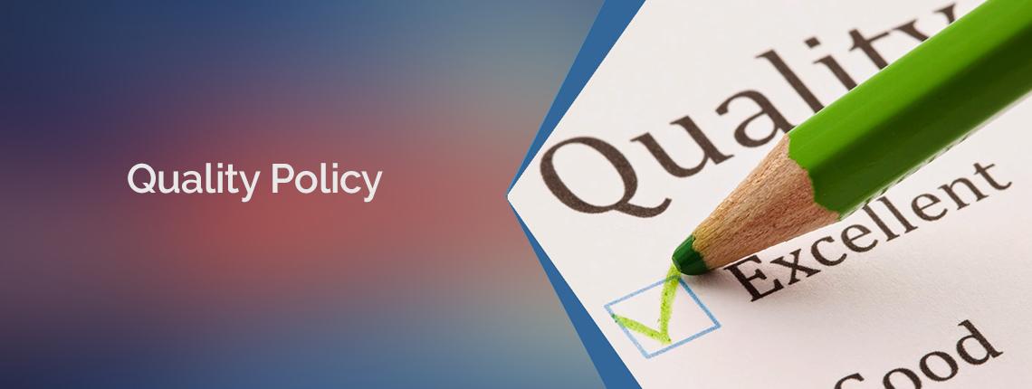 کنترل-کیفیت-آماری-sqc