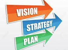 برنامه-استراتژیک-چیست؟