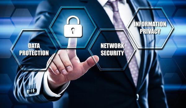 ایزو 27001 امنیت اطلاعات