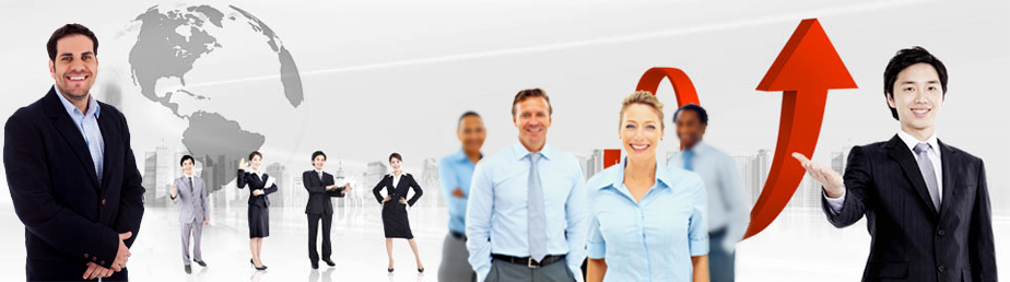 صفحه-اصلی خدمات مشاوره مدیریت