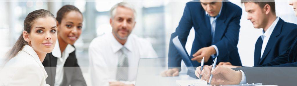 چک-لیست-ممیزی-داخلی-مدیریت-یکپارچه-ims