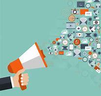 بازاریابی و مدیریت بازار