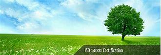 دانلود رایگان استاندارد ایزو 14001 2015