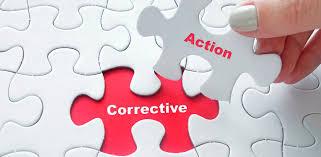 دانلود-رایگان-روش-اجرایی-اقدام-اصلاحی