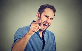 دانلود روش اجرایی رسیدگی به شکایت مشتری