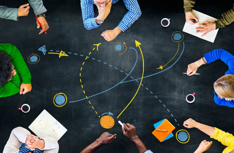 صفحه-اصلی خدمات مشاوره برنامه ریزی استراتژیک و طرح تجاری