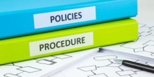مستند-سازی-استانداردهای-ایزوiso یکی از اصول اولیه و ضرورت های پیاده سازی و استقرار در یک سیستم مدیریت است که در تمامی استانداردهای به روز شده ایزو