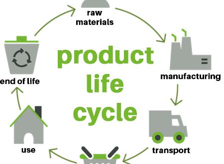 چرخه-عمر-محصول